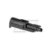 WE - Nozzle P226 - Pièce de remplacement d'origine airsoft