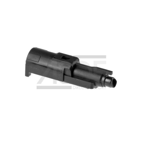 WE - Nozzle Série Glock 18C, 23.26-4729