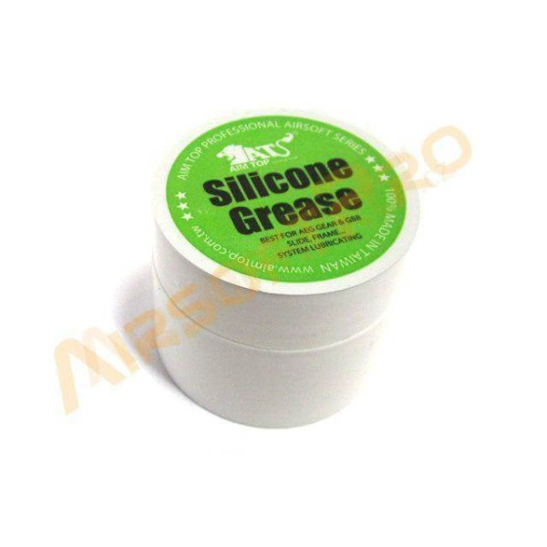 AIM TOP- Graisse Silicone-4795