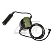 Ztactical - Tactical PTT Motorola Talkabout