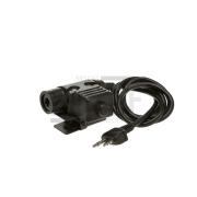 Ztactical - Tactical PTT U94 Midland