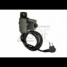 Ztactical - Tactical PTT U94 Motorola 2-Way