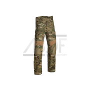 INVADER GEAR - Pantalon Predator Combat Pants - ATP