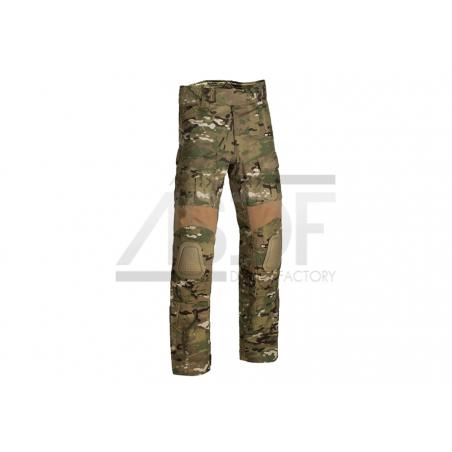 INVADER GEAR - Pantalon Predator Combat Pants - ATP-696
