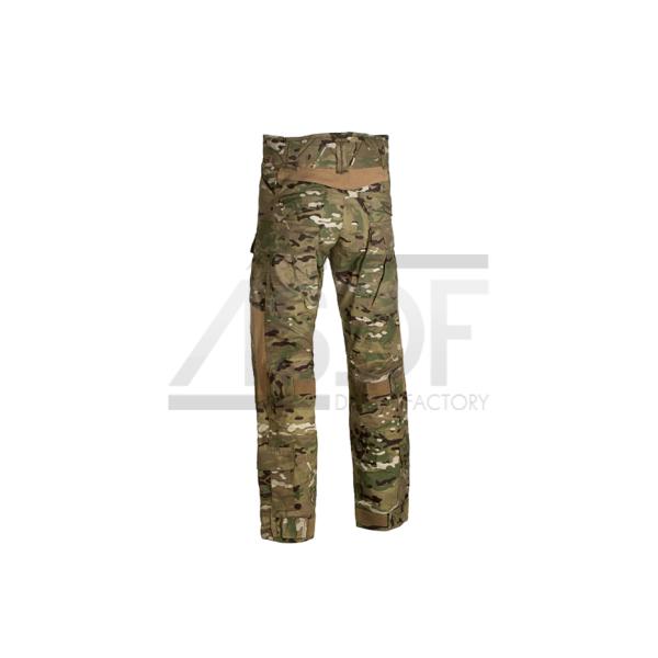 INVADER GEAR - Pantalon Predator Combat Pants - ATP-697