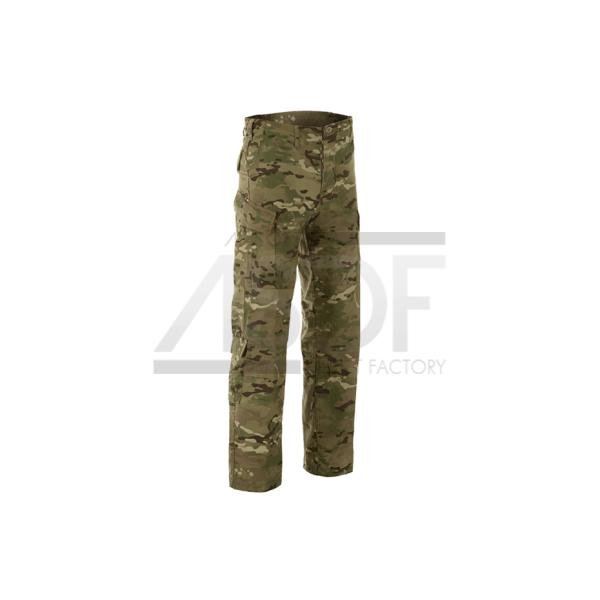 INVADER GEAR - Pantalon Revenger TDU Pants - ATP-712