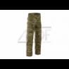 INVADER GEAR - Pantalon Revenger TDU Pants - ATP