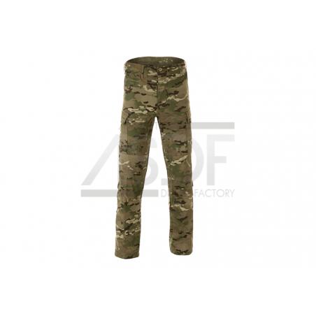 INVADER GEAR - Pantalon Revenger TDU Pants - ATP-713