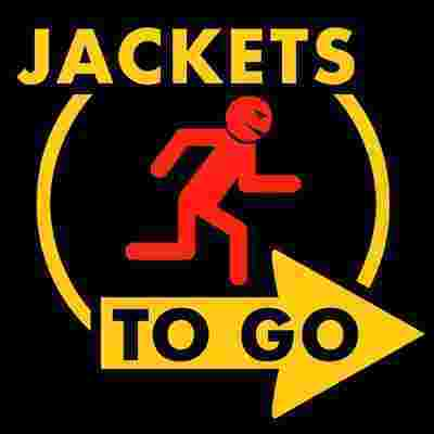 JTG - Jackets to go